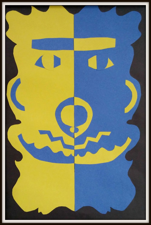 Mask (4).jpg