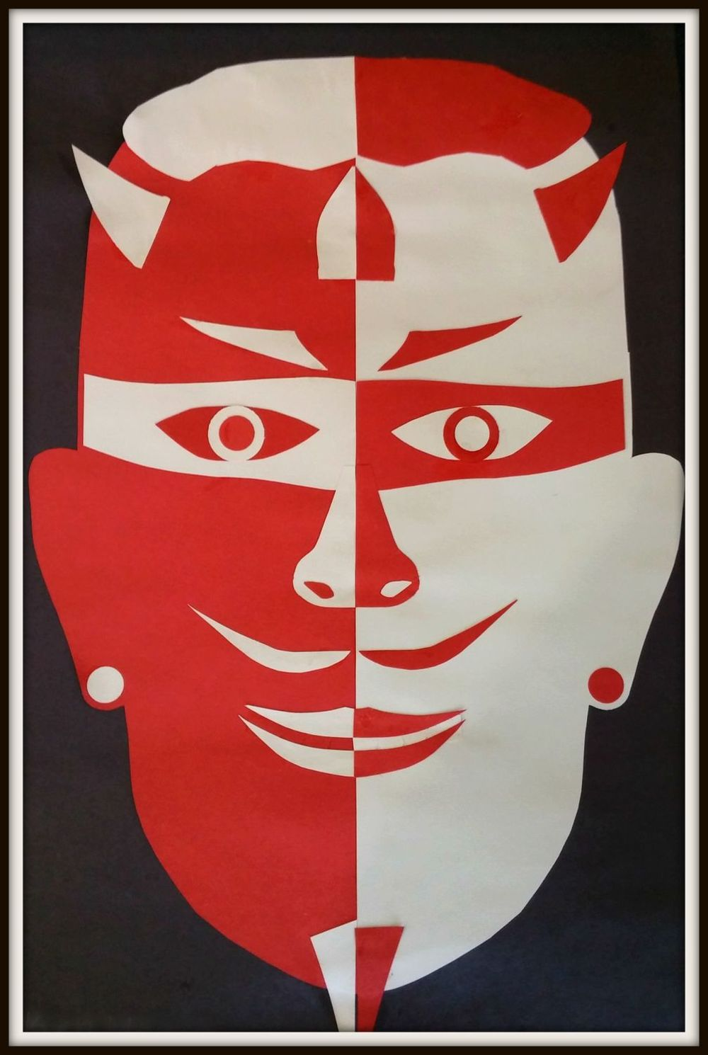 Mask (6).jpg
