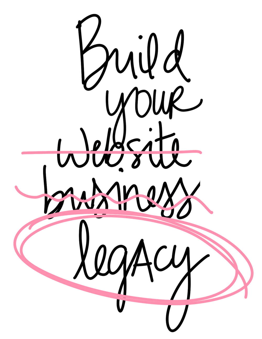 Header_Build_Your_Legacy_Art thicker stroke.png