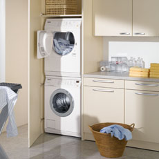 stackable-washer-dryer