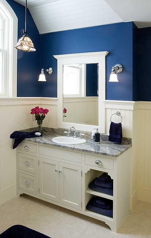 Crown_Point_Vanity