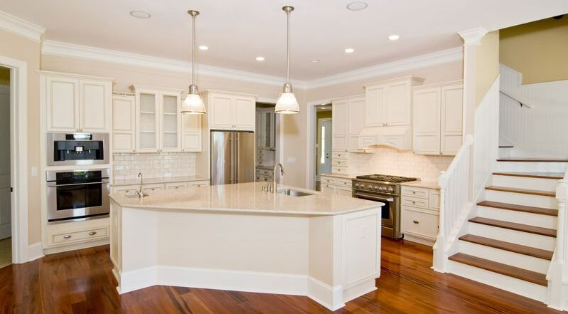 Whole House Remodeling Cape Cod MA - @designREMODEL