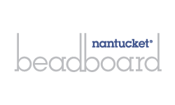 Nantucket Beadboard in Cape Cod Home Remodeling