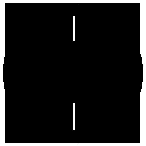 270376-circle-number-2