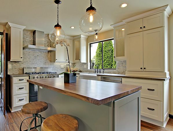 Kitchen Remodeling Falmouth Ma