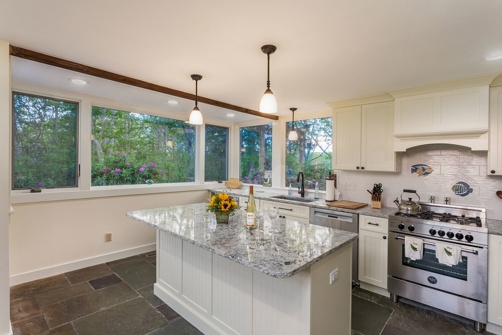 North-Falmouth-Kitchen-Design.jpg