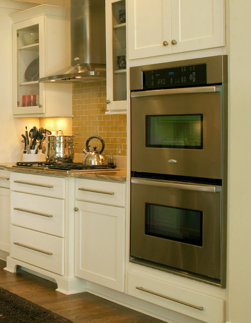 cabinets_large_10.jpg