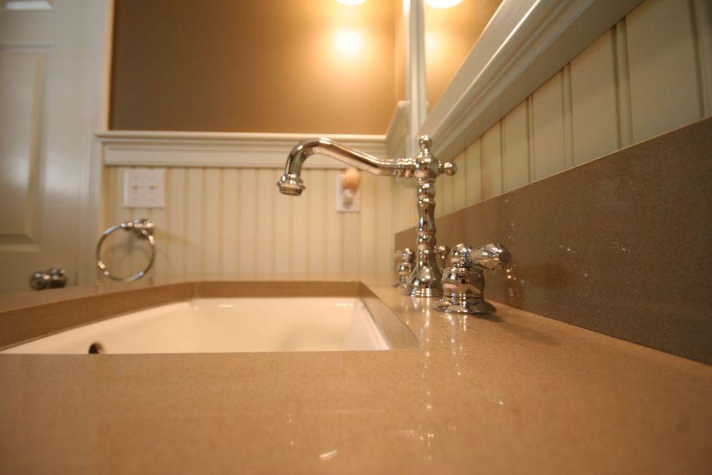 mashpee bath remodel-02.jpg