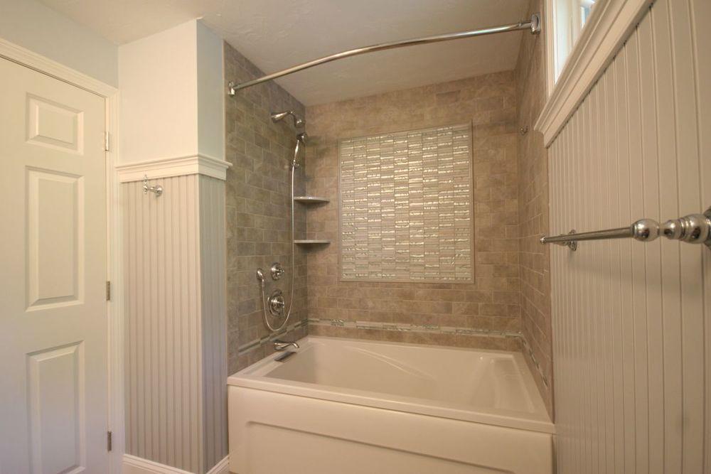 mashpee bath remodel-08.jpg