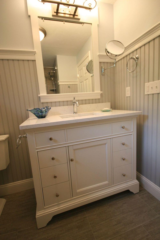 mashpee bathroom remodel-01.jpg