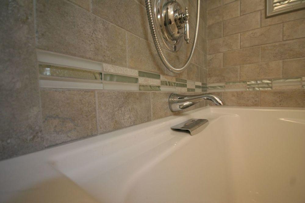 mashpee bathroom remodel-03.jpg