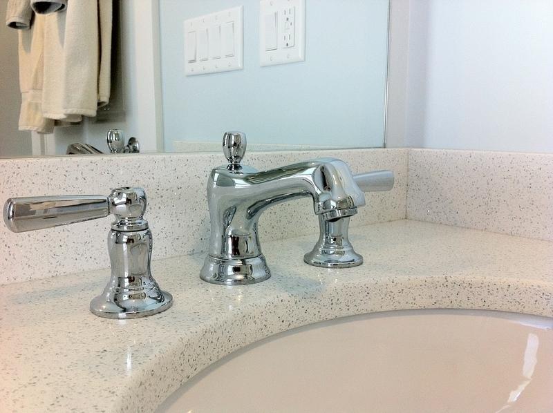 Bath-Remodeling-Cataumet.jpg