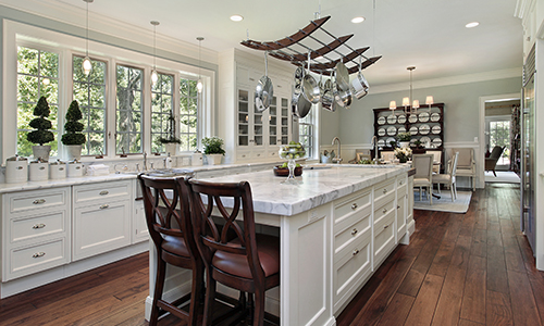 cape cod kitchen design. I Am Looking For A Kitchen Remodel DesignREMODEL Baths  Kitchens More