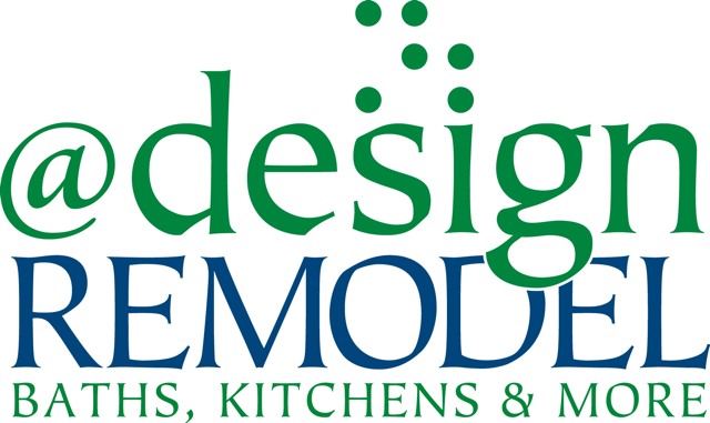 @designREMODEL Baths, Kitchens & More