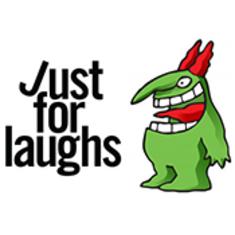 justforlaughs_sq_profile_thumb.jpg
