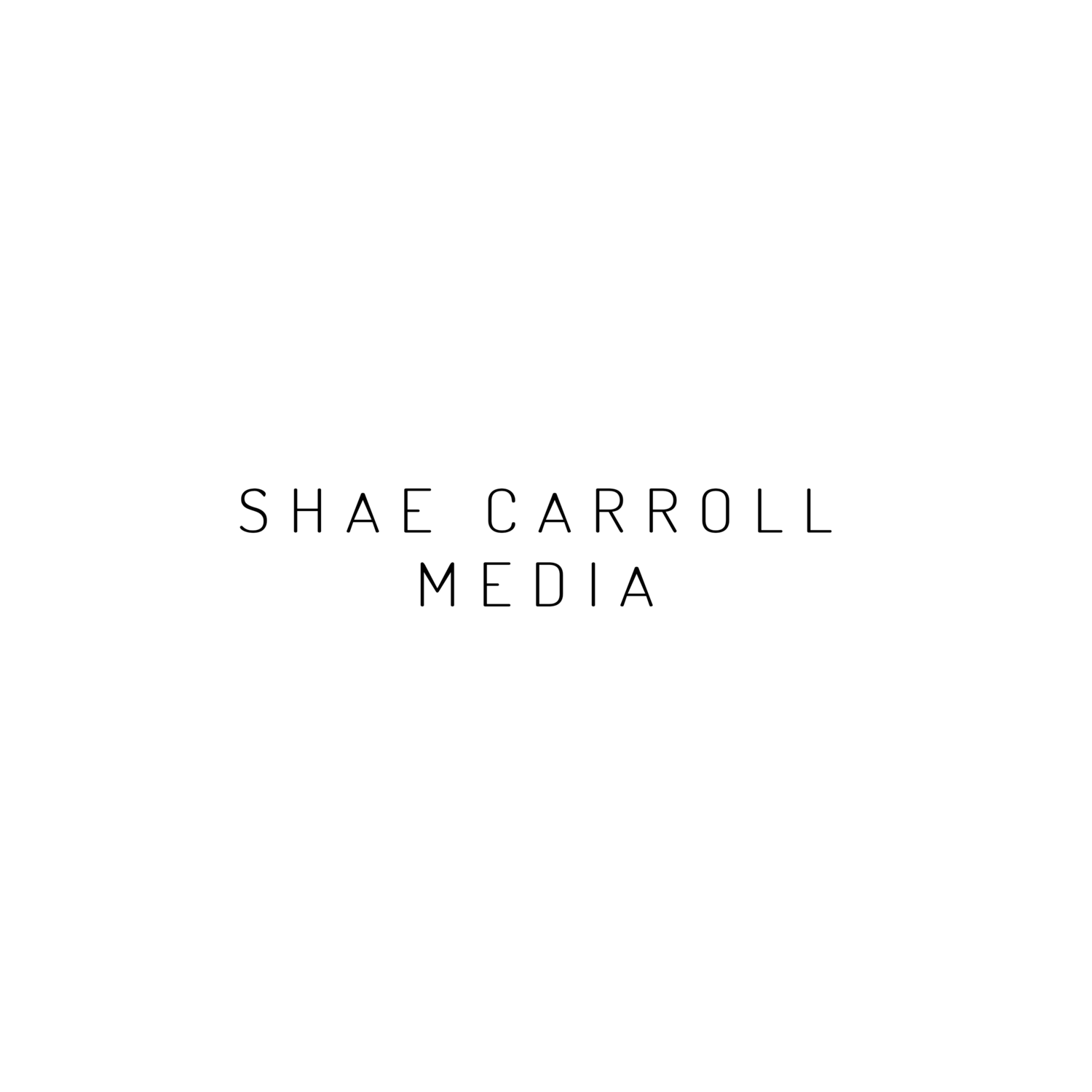 Shae Carroll Media