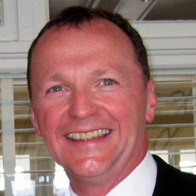 Chris Carter, Advisor