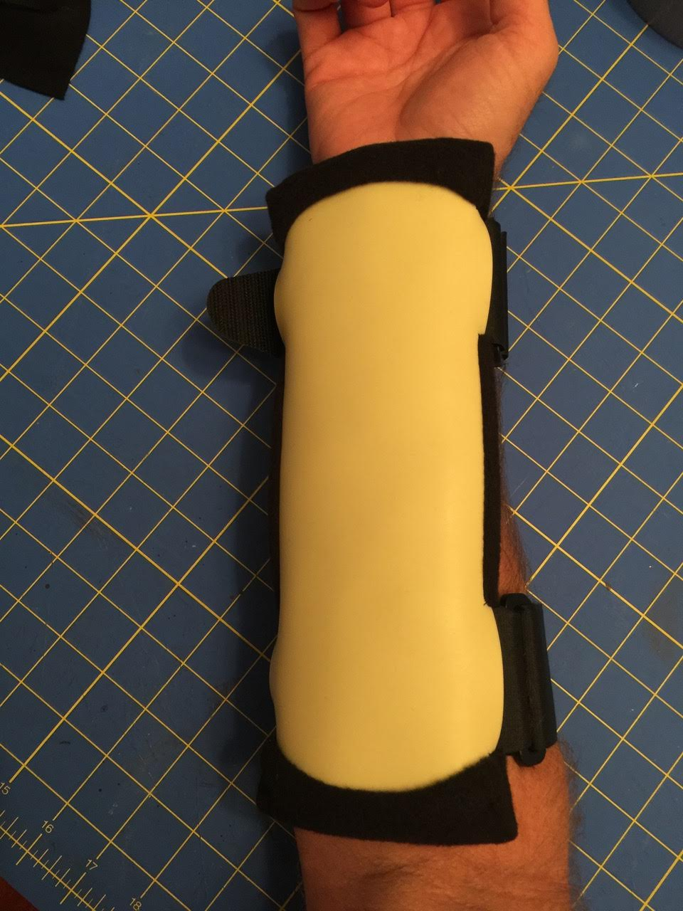 ReaLifeSim Vas-Sleeve anterior forearm (1).jpg