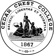 Cedar_Crest_College_seal.png