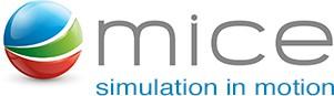 demo3315-logo-1468570566.jpg