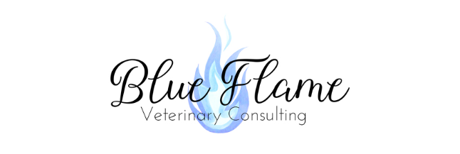 blueflameveterinaryconsulting.png