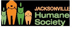 logo_jax_humane_society.png