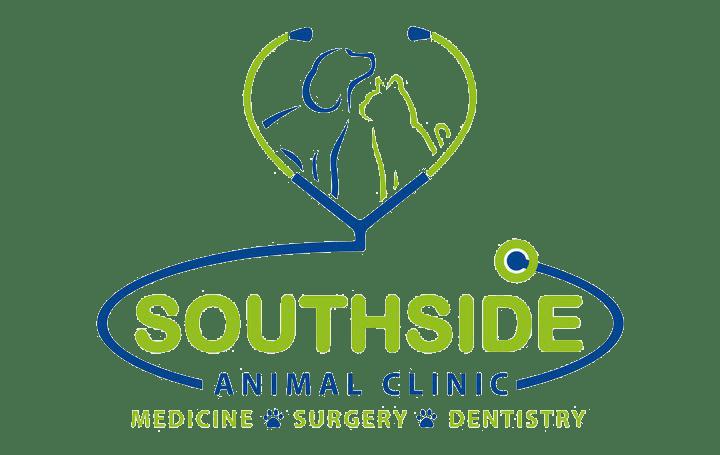 SouthsideStethoscopeLogo_transparent1.png