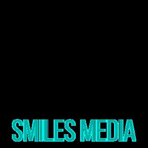 smilesmedialogo.png