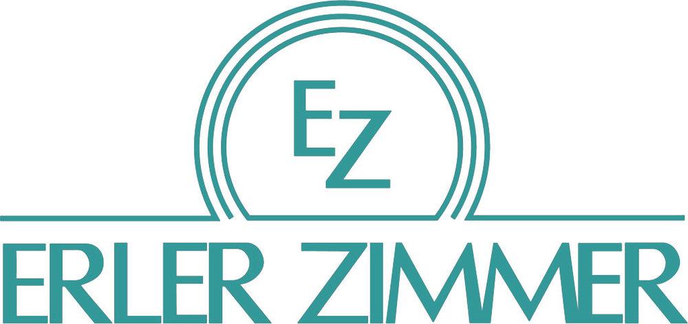 logo-erler-zimmer.jpg