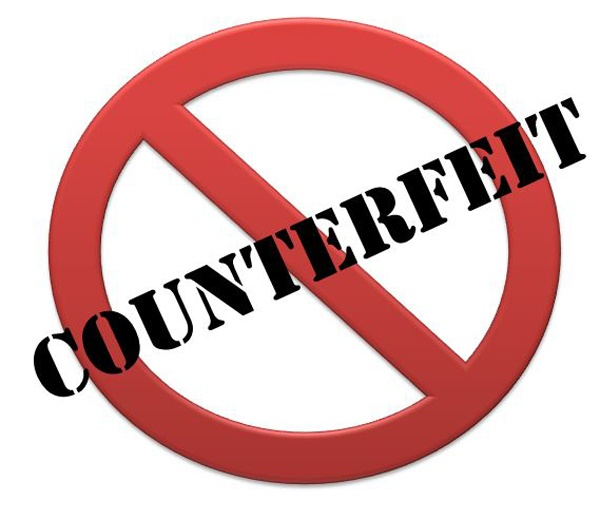 Counterfeit-in-supply-chain1-600-sign-.jpg