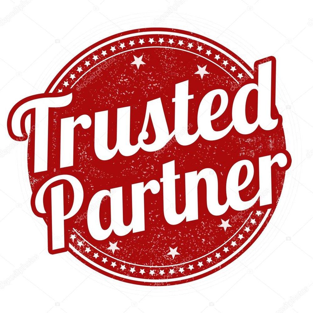 trustedpartner.jpg