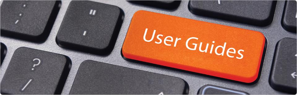 rgc-user-guide-banner.jpg