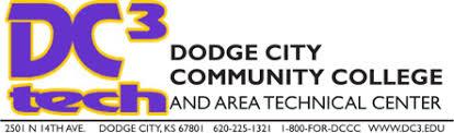 dodgecitycomm.jpg