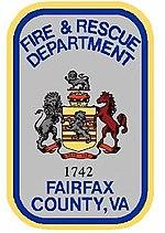 150px-FairfaxCountyFireLogo.jpg