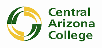 CENTRAL_AZ_COLLEGE.png