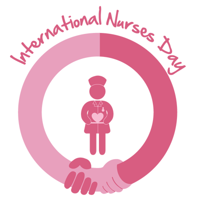 International-Nurses-Day.png