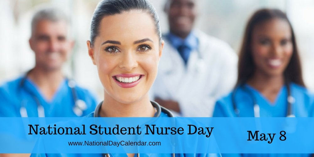National-Student-Nurse-Day-May-8.jpg