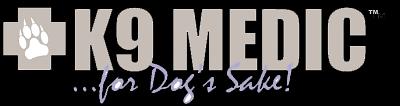 cropped-K9-MEDIC-Full-Logo.png