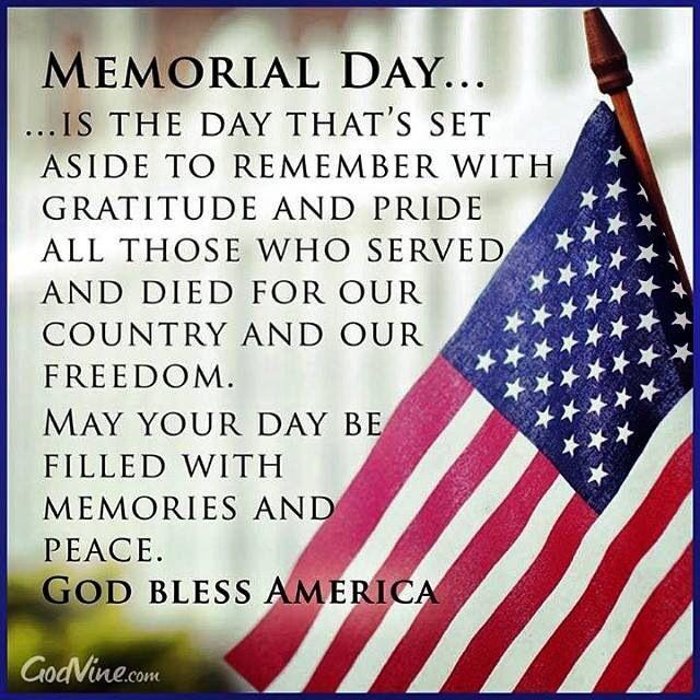 ed327697b71ca07a712e3fcdbdbd6b31--american-pride-american-flag.jpg