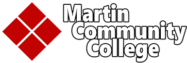 MartinCC.png