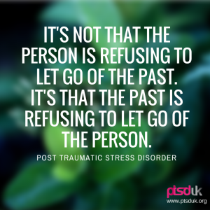 PTSDits-not-that-the-person-is-refusing-300x300.png
