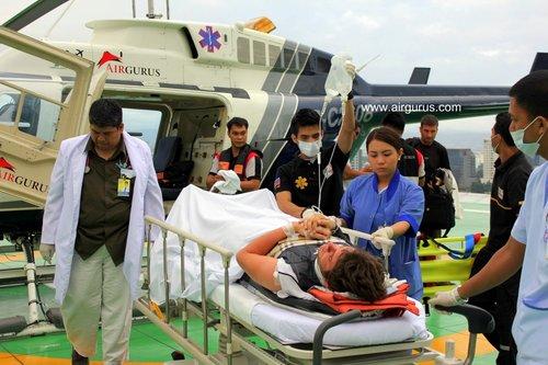 emergency-evac3.jpg