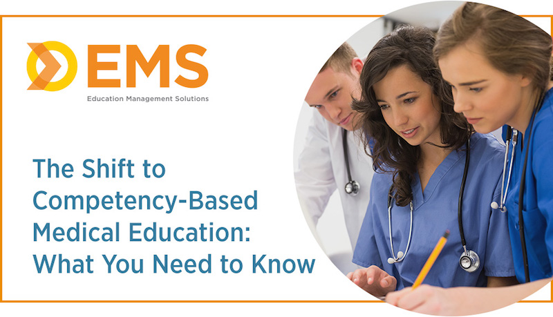 Competency-Based-Medical-Education-from-EMS.jpg