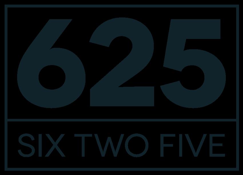 darker625-logo.png