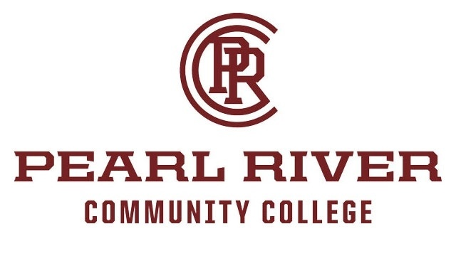 39511996-pearl-river-community-college-prcc.jpg