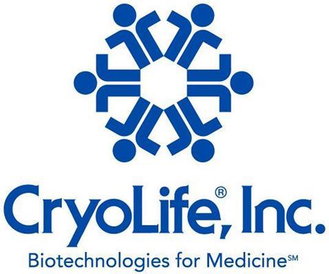 CryoLife logo.jpg