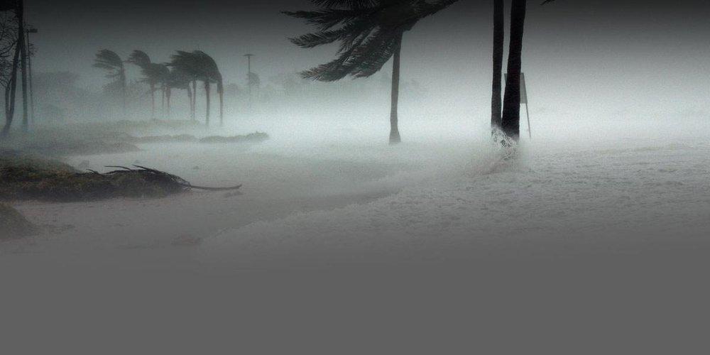 hurricane_v3.jpg