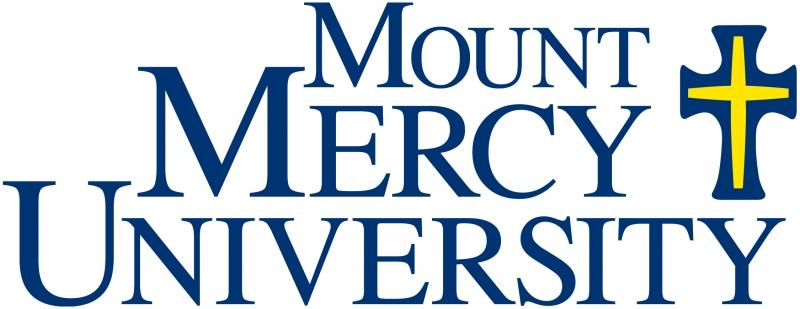 MMU_Logo_S_4C.jpg