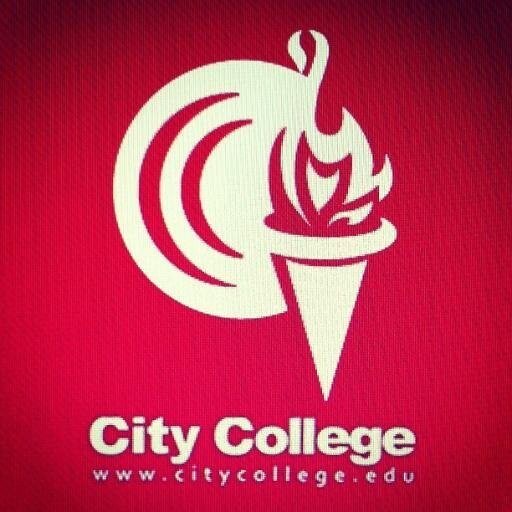 citycollegehollywood.jpeg