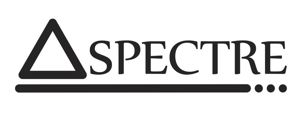 Spectre+Logo+Final+JPEG.jpg